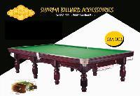SBA S-003 Snooker Table