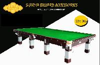 SBA S-005 Snooker Table