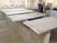 SBA Table Marble Stone 05