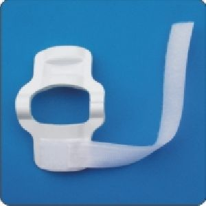 ContistrapTM Male Incontinence Clamp