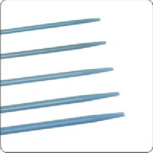 Fascial Dilators Set