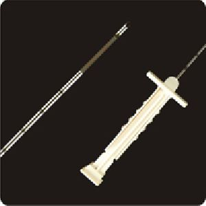 Ultracore Biopsy Needle - Manual