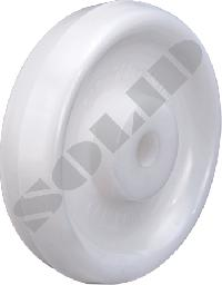 PP Wheels (Series 807)