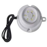3W DC Bulb (GL-5)
