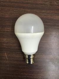 6W DC Bulb (GL-3)