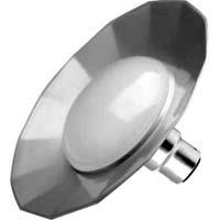 6W DC Bulb (GL-6)