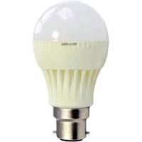 AC Bulb (GL4)