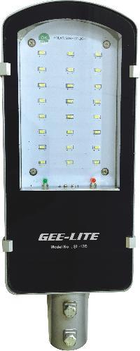 AC Bulb (GL-AC5)