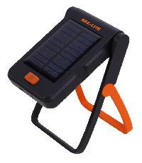 Solar Smart Portable Bulb (GL-7)