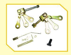 Brake Linkage Parts