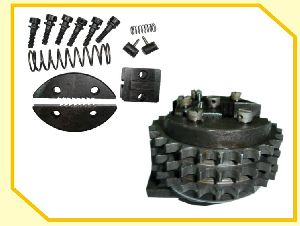 Chain Tensioner Repair Kit
