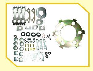 Engine Lock Kit