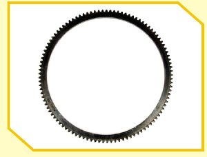 Flywheel Rings