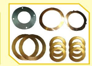 Gear Box Washers