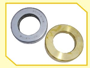 King Pin Thurst Bearing
