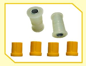 PU Bushings