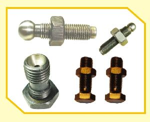 Tappet Screws