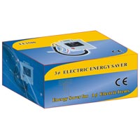 Electrical Power Saver