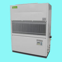 Packaged Air Conditioner