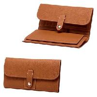 Ladies Leather Accessories
