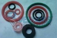 Engine O-Ring Kit