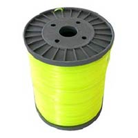 Trimmer Line Spool Packing 1252 Mtr