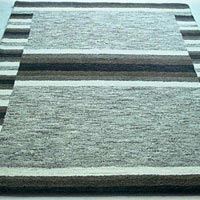 Hand Knotted Lori Buff Carpets