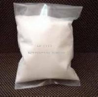 Activation Powder for Sell