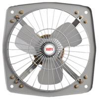 Fresh Air Fan (Item Code - MFA 01)