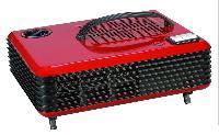 Heat Convectors ( HC-03)