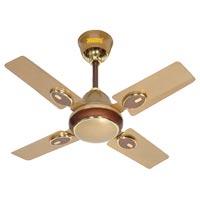 Orbit Deluxe Ceiling Fan