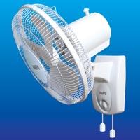 Platinum  High Speed Wall Fan - WF-02