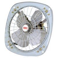 Trans Air Fan - Metal Body (item Code - MTA 01)