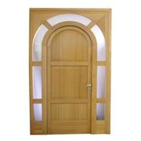 Wooden Door (ver 1)