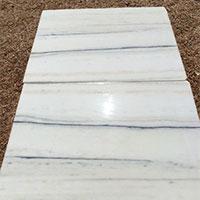 Makrana Super Albeta Marble Slabs