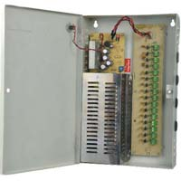 CCTV Camera SMPS (OPS 1660 A)