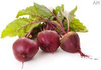 Fresh Beetroot (AH-110015)