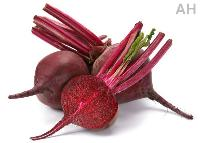 Fresh Beetroot (AH-110017)