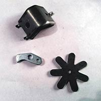 Industrial Stampings