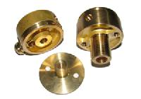 Brass Fittings, Brass Compression Fittings