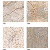 Digital Floor Tiles 396x396mm 05