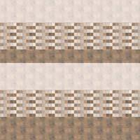 Digital Wall Tiles 200x300mm (1708)