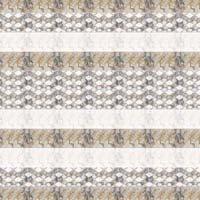 Digital Wall Tiles 200x300mm (6005)