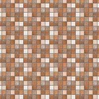 Digital Wall Tiles 200x300mm (9003)