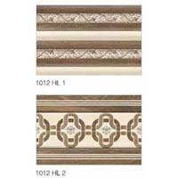 Digital Wall Tiles 250x375mm 03
