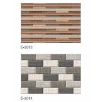Digital Wall Tiles 250x375mm 07