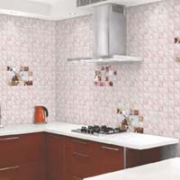 Digital Wall Tiles 250x375mm 10