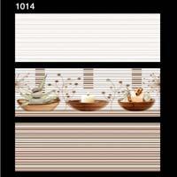 Digital Wall Tiles 250x750mm (1014)