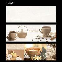 Digital Wall Tiles 250x750mm (1022)