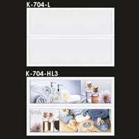 Digital Wall Tiles 300x450mm 03